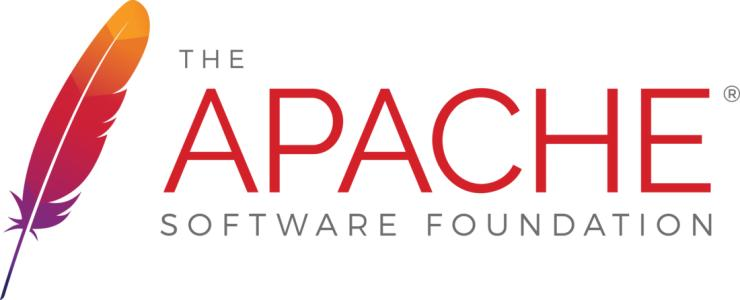 Apache HTTP Server 2.4.38 Stable 发布!